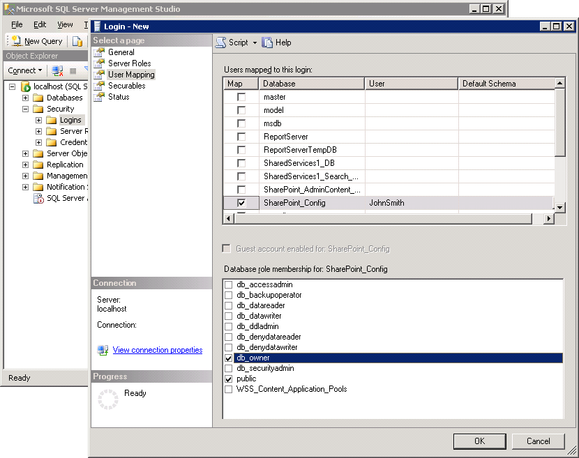 how to use if exists in sql server 2008